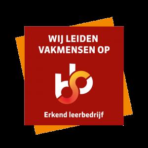 Hendrikx Transport Erkend Leerbedrijf